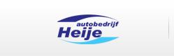 Autobedrijf Heije