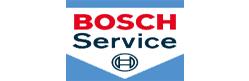 Bosch Car Service de Vallei