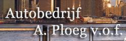 Autobedrijf A. Ploeg