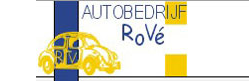 Autobedrijf RoVé