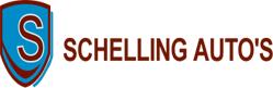 Schelling Auto's BV
