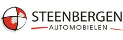 Steenbergen Automobielen