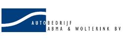 Autobedrijf Abma & Wolterink